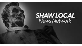 Shaw Local