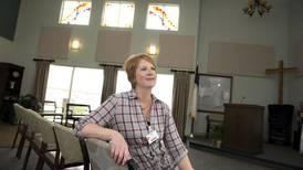 Morrison nursing home leader wins administrator of the year award