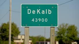 DeKalb County drops 4K in overall population, per new U.S. Census data