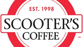 Coffee franchise headed to Princeton