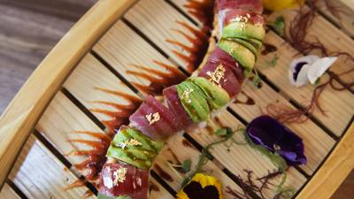 Moto Imōto bringing Pan-Asian culinary experience to downtown St. Charles