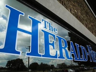 The Herald-News staff earns five 2020 Illinois Press Association awards