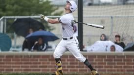 Herald News 2021 All-Area Baseball Team
