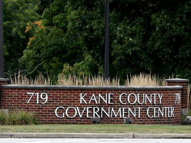 How Kane County will dole out $4 million to address mental health, homelessness needs