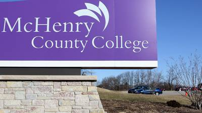McHenry County College to offer two new online marketing classes this spring