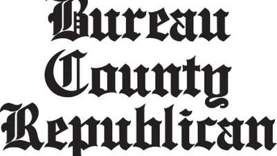 Bureau County Republican