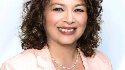 On the Record with Minerva Garcia-Sanchez