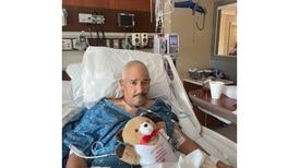 Joliet family still needs handicap ramp 6 years later