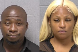 Investigation still open into Joliet pair's alleged pandemic-related fraud case: prosecutors