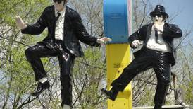 5 Things to Do in Will County: Visit the past with the Blues Brothers and Napoleon Dynamite