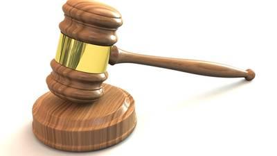 Bureau County grand jury returns indictments