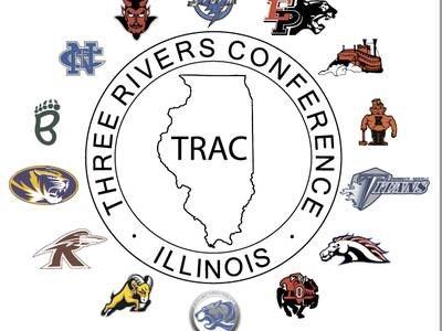 Three Rivers names 2021 All-Conference basketball teams