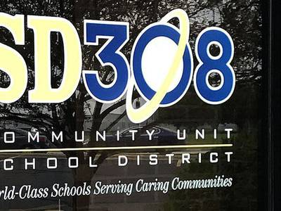 Oswego School District 308 safety plan to be presented at Aug. 9 board meeting