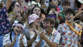 McHenry County high schools switch up homecoming traditions in light of COVID-19