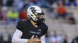The Herald-News Football Capsules for Week 9