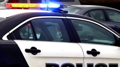 Geneva police reports for: Aug. 5-Sept. 14
