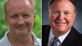 'Statistical dead heat': With 75-vote difference, DuPage auditor race could go to recount