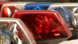 Batavia police reports for: Aug. 15-17