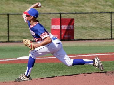 Baseball: Newark seniors hope this season was a new beginning for Norsemen program