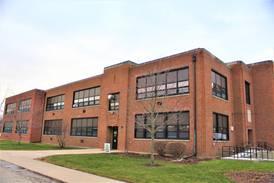 Princeton Elementary School Board approves $14 million budget