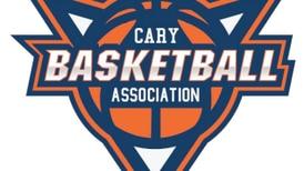Cary Basketball Association announces scholarship recipients
