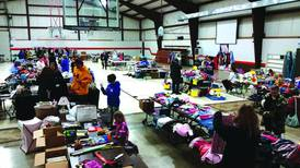 Booth registration continues for Sterling Mom 2 Mom Market