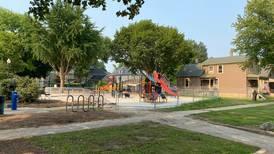 New playground bought for Eastside Park in Ottawa