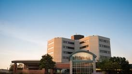 Public concern over Northwestern Medicine's decision to move obstetric and neonatal services from McHenry to Huntley hospital