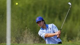 Photos: Cary-Grove boys golf invite