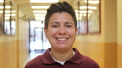 Benet Academy under fire for rescinding job offer to lacrosse coach after learning she was gay