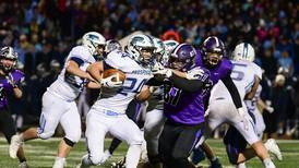 Scouting the Mid-Suburban League