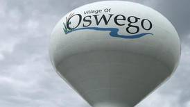 In straw poll, Oswego Village Board voices support for acquiring water through DuPage commission