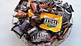 Waters Dental Group hosting 12th annual Candy Buy Back event