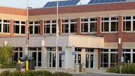 McHenry County government sustains high bond rating for 11th straight year