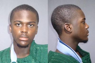 Suspect in Grundy County deputy shooting jailed on $10 million bond: sheriff