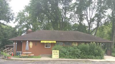 Mystery Diner: The Elms eatery a Batavia throwback classic