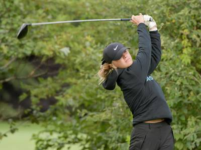 High school sports roundup for Tuesday, Sept. 14: Sandwich girls golfers post lowest score of year, top Plano in dual meet