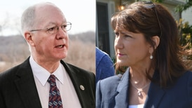 Foster, Newman back pathway to citizenship for some undocumented immigrants