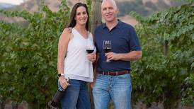 Uncorked: 2017 a special vintage for C. Elizabeth Wines