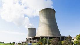 Exelon files to close Byron Nuclear Plant
