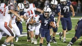 Week 3 Game Previews: Joliet Herald-News