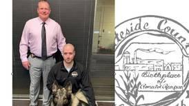 Sheriff: ISP trooper 'inadvertently' shot Whiteside County deputy in the foot