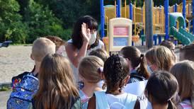 DeKalb County school officials react to Pritzker's COVID-19 vaccine mandate