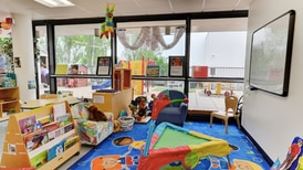 Joliet Junior College earns grant to help early education students