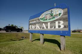 DeKalb wants to hear your thoughts at their poverty commission listening session