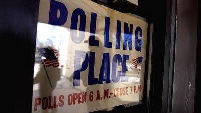 Contested mayoral races in Elmhurst, Glen Ellyn highlight April 6 local elections