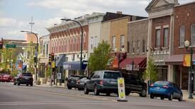 A dozen cars burglarized overnight in Sycamore, residents urged to lock vehicles overnight