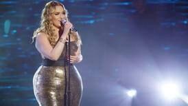 Lakewood native Grace Kinstler among 'American Idol' Top 3