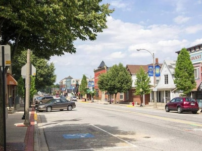 Algonquin giving eligible businesses up to $25,000 in COVID-19 grant relief money