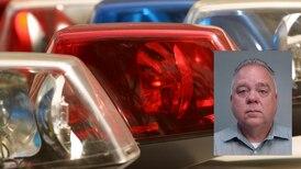 Plainfield man charged in fatal Fox Lake crash
